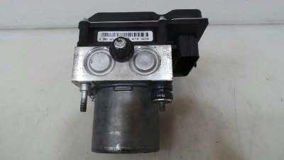 ABS PEUGEOT 508 SW GT - 1127015 /...