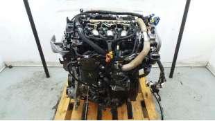 MOTOR COMPLETO PEUGEOT 508...
