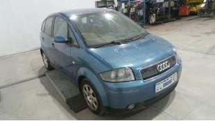 AUDI A2 1998-2001 1.4 TDI...