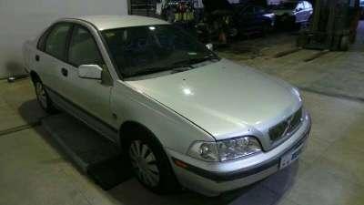 VOLVO S40 BERLINA 1995-2005 1.8 125...