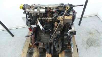 MOTOR COMPLETO ALFA ROMEO ALFA 156  -...