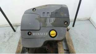 MOTOR COMPLETO RENAULT...