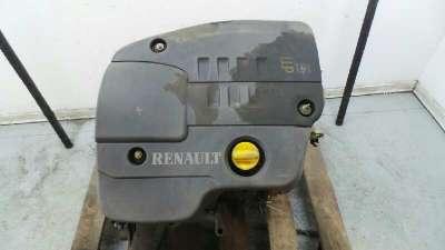 MOTOR COMPLETO RENAULT LAGUNA  -...
