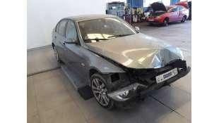 BMW SERIE 3 BERLINA 2.0 16V...