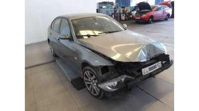 BMW SERIE 3 BERLINA 2.0 16V D 163 CV...