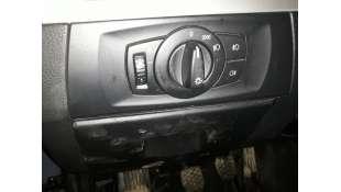 MANDO LUCES BMW SERIE 3...