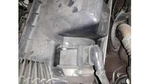 CAUDALIMETRO AUDI A3 (8P1)...