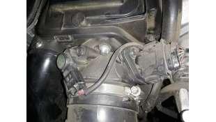 CAUDALIMETRO BMW 3 Compact...