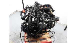 MOTOR COMPLETO SEAT EXEO ST...