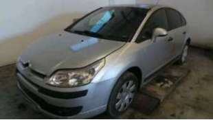 CITROEN C4 BERLINA SX 2004 5p - 18515